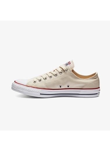 Converse Ayakkabı Chuck Taylor All Star 159485C Ten